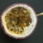 Passion Fruit Farming in Africa