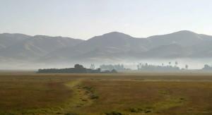 ethiopian-dawn-1547824-639x348