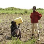 Top 9 Farming Problems in East Africa
